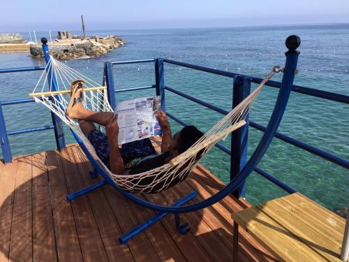 Hotel Pictures: , Kyrenia