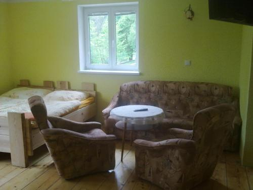 Hotel Pictures: , Bečov nad Teplou