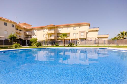 Hotel Pictures: Apartamentos Sanlúcar & Doñana, Sanlúcar de Barrameda