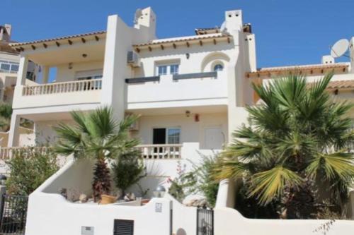 Hotel Pictures: Carlota, Playas de Orihuela