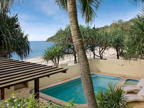 Hotel Pictures: 2/59 Hastings Street, Noosa Heads