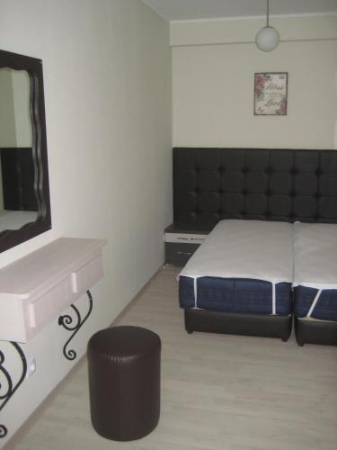 Hotellikuvia: Burgas Flats, Burgas