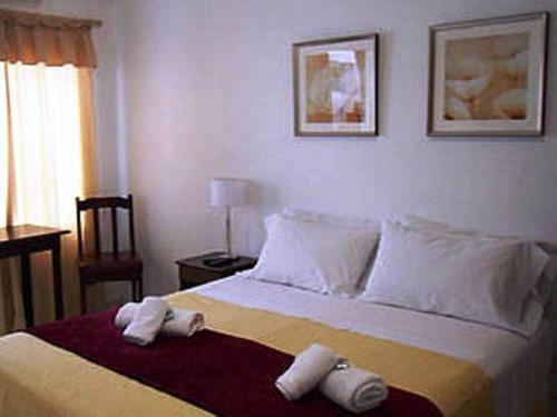 Hotelbilder: Abadia Hotel, Neuquén