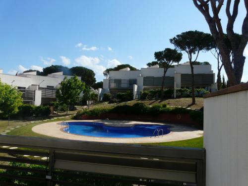 Hotel Pictures: Villa Cossis L'Escala, LEscala