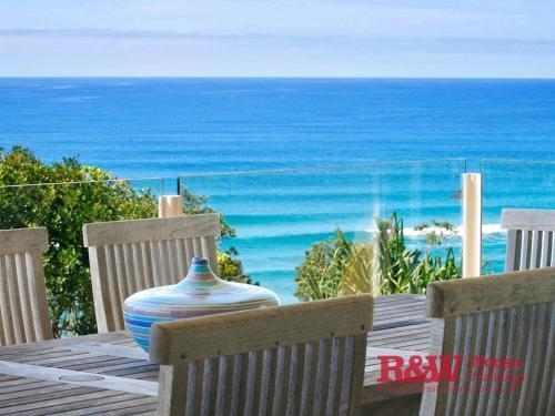 酒店图片: 2 - 31 The Esplanade, Sunshine Beach, 努萨