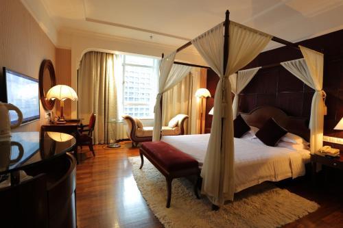 Hotel Pictures: , Foshan