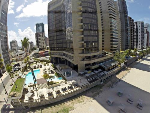Aeroporto Recife Telefone : Booking recife albergues hostels baratos em