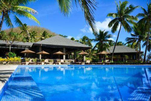Hotel Pictures: , Mbukama