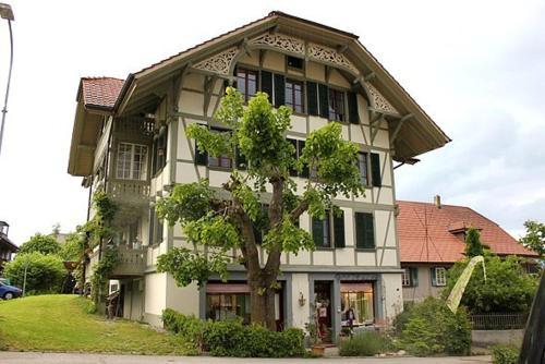 Hotel Pictures: , Uetendorf