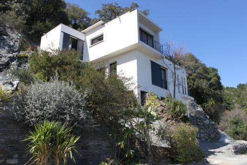 Hotel Pictures: Villa Petrera, Valle-di-Campoloro