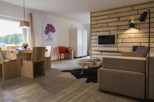 Hotel Pictures: Kuckucksnest Lenzkirch, Lenzkirch
