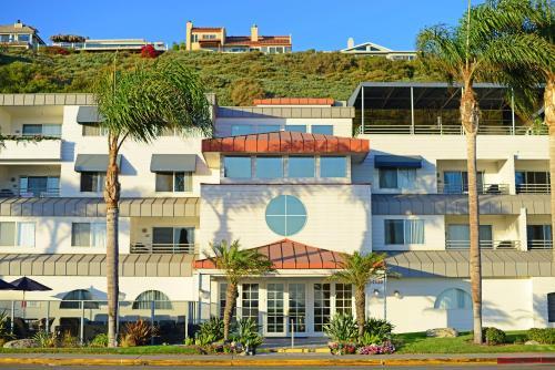 Riviera Beach & Shores Resorts By Diamond Resorts