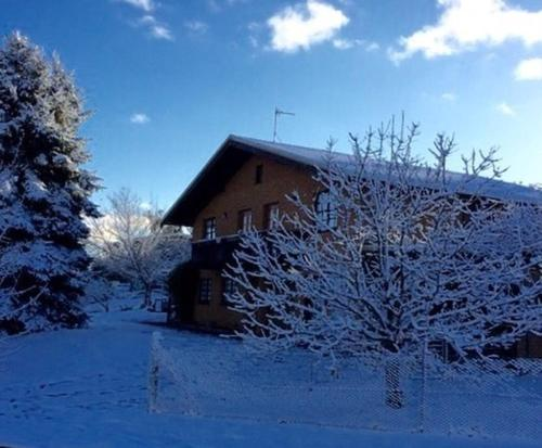 Фотографии отеля: Chesa St Moritz Jindabyne, Джиндабайн