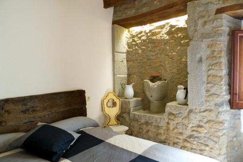 Hotel Pictures: , Cantonigros
