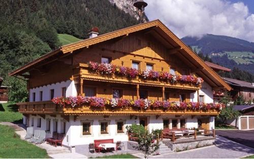 Walchenhof