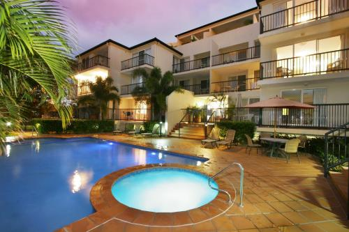 Hotel Pictures: , Gold Coast