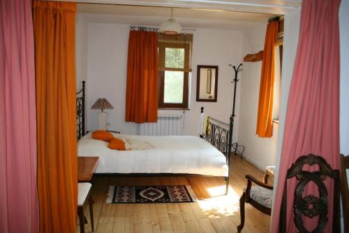Hotel Pictures: , Yagodina