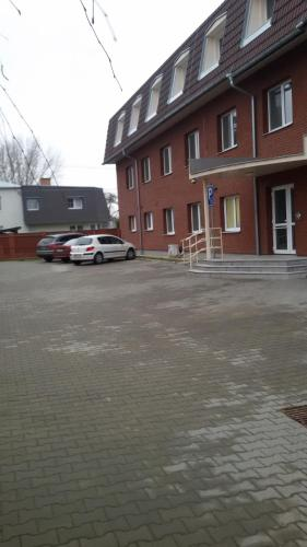 Hotel Pictures: , Ratíškovice
