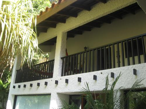 Casa Guardia Panama
