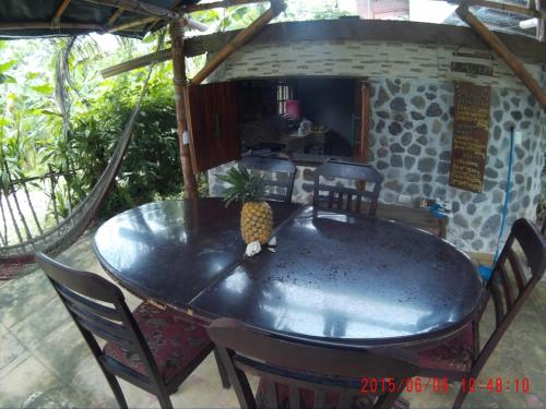 Hotel Pictures: Green Forest House, Uvita