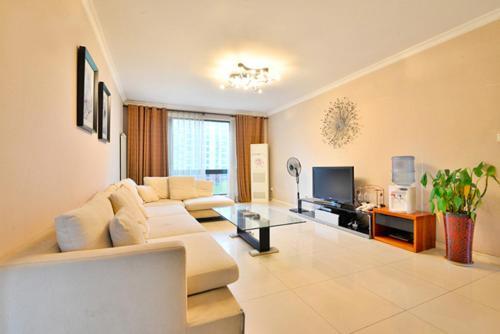 Gaga Home Short Rent Apartment