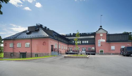Hotel Pictures: , Vantaa