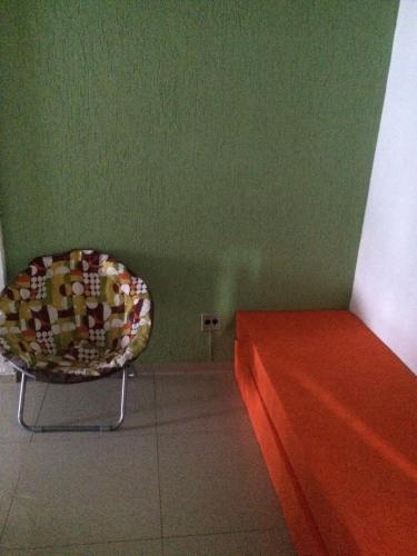 Hotel Pictures: Apartamento Brasilia Norte, Brasilia