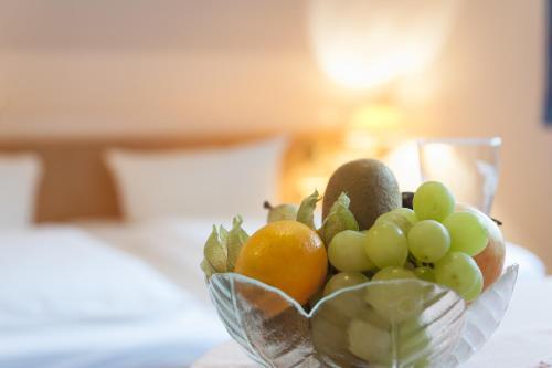 Hotel Pictures: , Groß Schauen