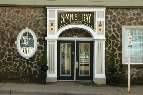 Hotel Pictures: Spanish Bay Inn, Sydney