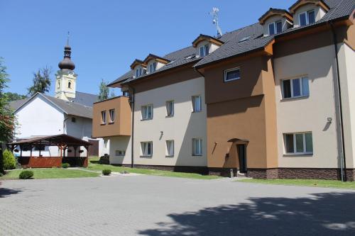 Hotel Pictures: , Ostrava