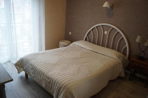 Hotel Pictures: Le Novel, Arcachon