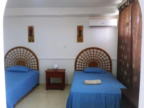Hotel Pictures: Apartment Sweet Sand, San Andrés