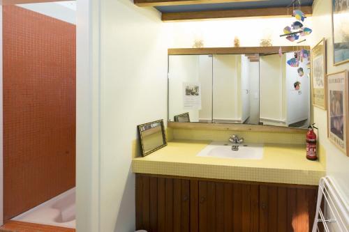 Hotel Pictures: Gite Valmer, Pourville-sur-Mer