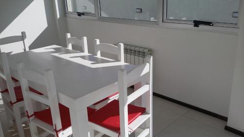 Apartamentos 44