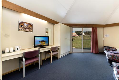Hotel Pictures: , Jindabyne