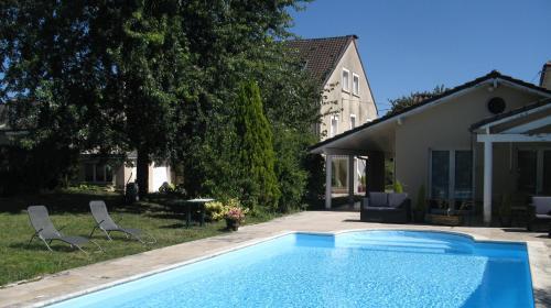 Hotel Pictures: , Metz