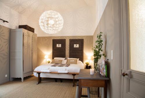 Hotel Pictures: , Le Loroux-Bottereau