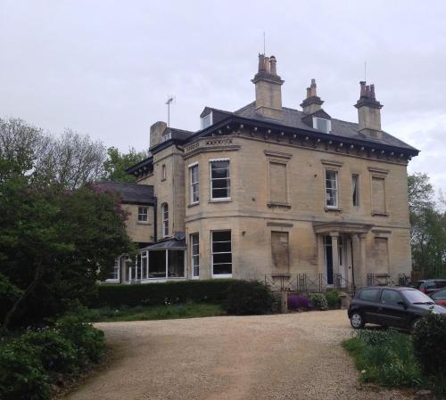 Hotel Pictures: , Cheltenham