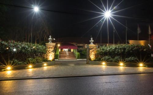 Hotel Pictures: , Bebedouro