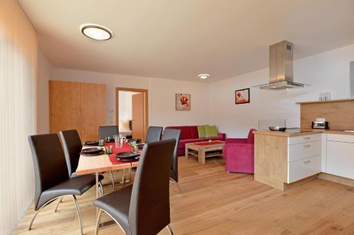 Fotos del hotel: Appartement Bergblick, Westendorf