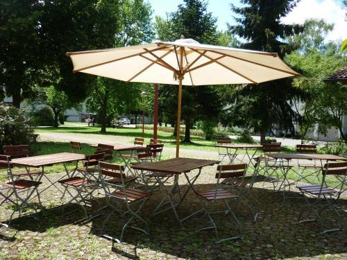 Hotel Pictures: , Wernau