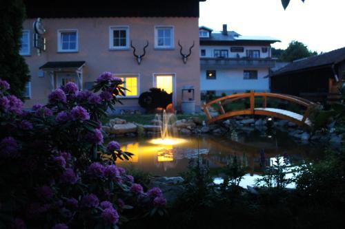Hotel Pictures: , Bischofsmais