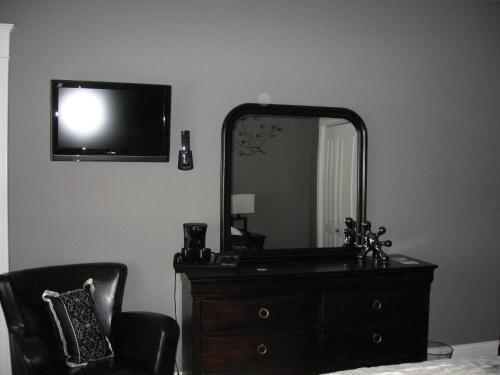 Hotel Pictures: , Summerside