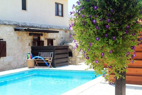 Hotel Pictures: The Stone House, Pendakomo