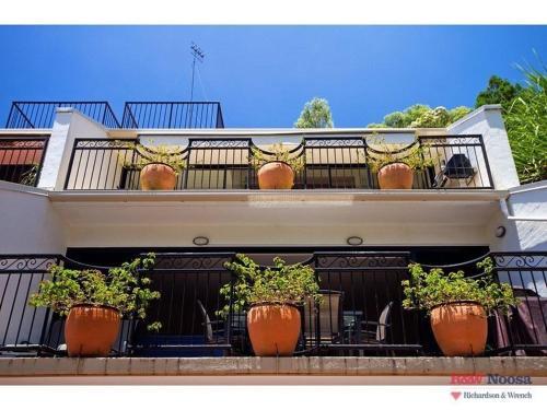 Hotelbilleder: Bayona U4, Noosa Heads
