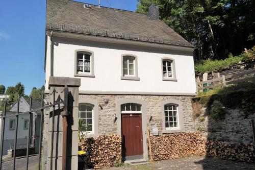 Kutscherhaus Monschau