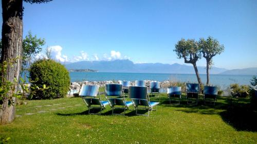Taffella hotels hotel booking in taffella viamichelin for Hotel meuble grifone sirmione