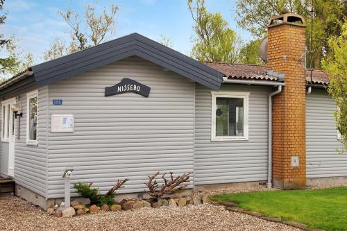 Hotel Pictures: Three-Bedroom Holiday Home Birkemose with a Sauna 05, Kegnæshøj