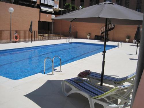 Hotel Pictures: , Las Rozas de Madrid