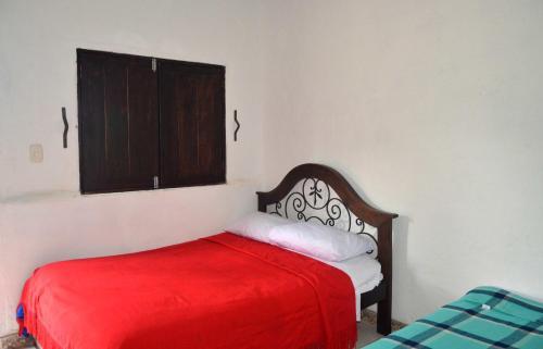 Hotel Pictures: Finca San Fernando Quimbaya, Quimbaya